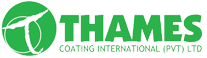 THAMAS-COATING-INTERNATIONAL