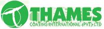 THAMAS-COATING-INTERNATIONAL